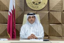 Qatar takes part in discussion on crimes against humanity