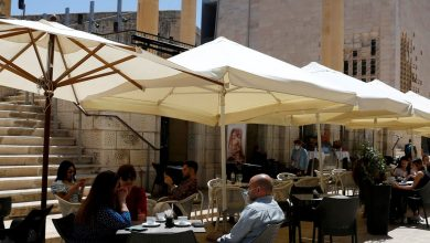 Malta has achieved herd immunity with COVID shots, says minister