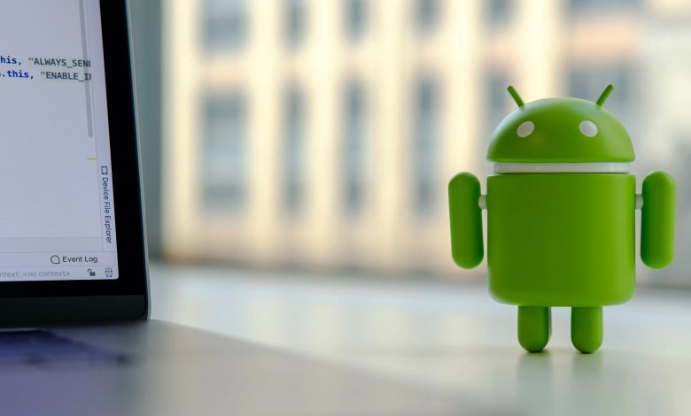 Google unveils completely redesigned Android 12