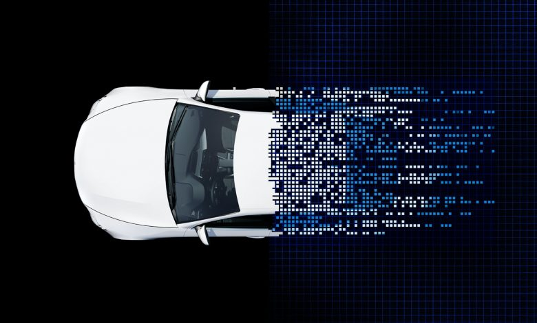 Your car is spying on you more than your phone