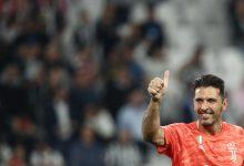 Buffon to leave Juventus but postpones decision on retirement