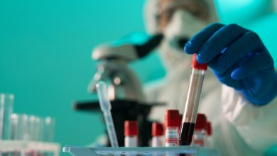 Should antibody tests be undergone after Coronavirus vaccine?