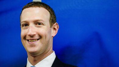 Facebook no longer banning posts calling the coronavirus 'man-made'