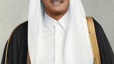 Amir donates 200 million riyals to cover Al-Gharemin campaign