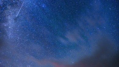 Eta Aquariid Meteor shower to illuminate Qatar sky tonight