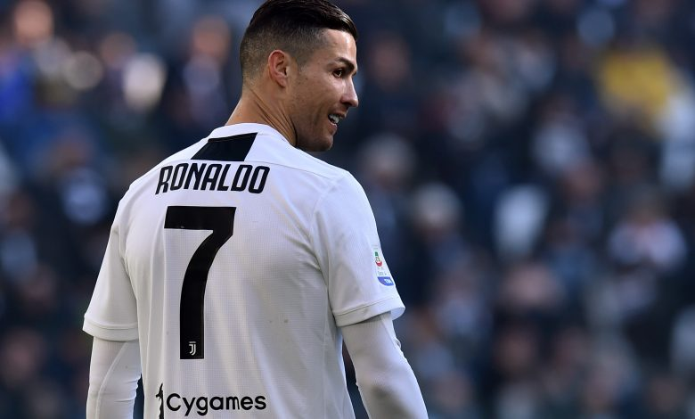 Ronaldo contradicts expectations and reveals his future destination