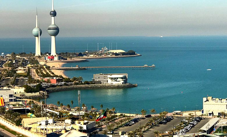 Kuwait ends requiring quarantine for incoming vaccinated travellers