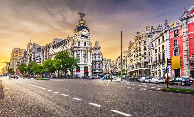 Qatar and Spain abolish visa requirements