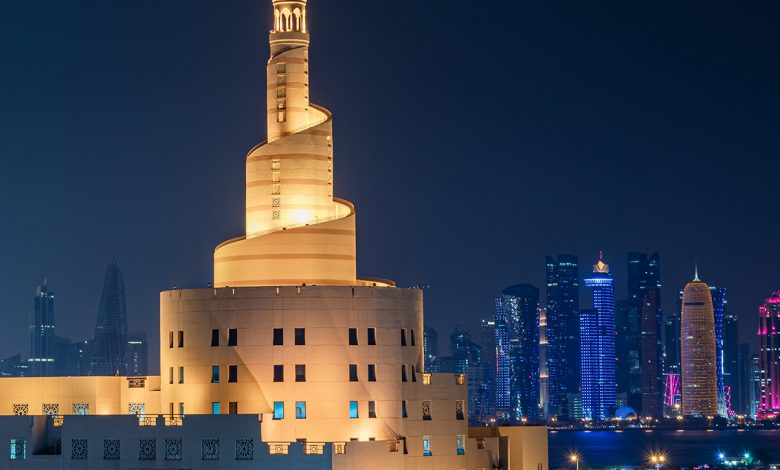 Awqaf, Katara Participate in Activities of Doha, Capital of Culture in the Islamic World