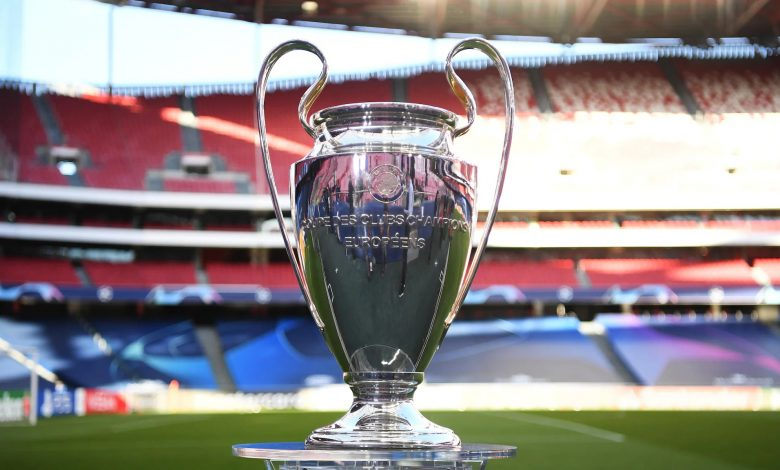 UEFA: Champions League final will be held in Istanbul