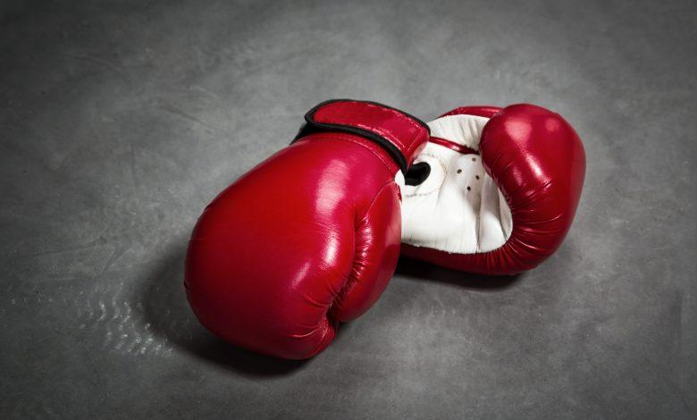 Qatar Boxing Team Participates in Asian Men's Championship in Dubai