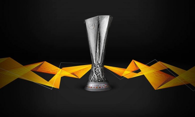 Quarantine restrictions deter fans from the Europa League final