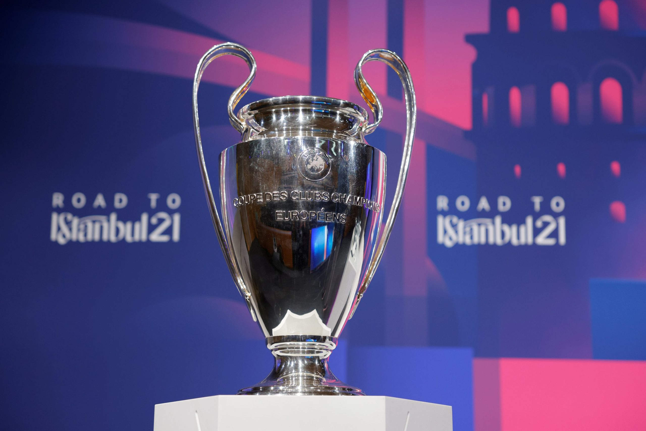 beIN Sports renews UEFA soccer broadcast rights for three years