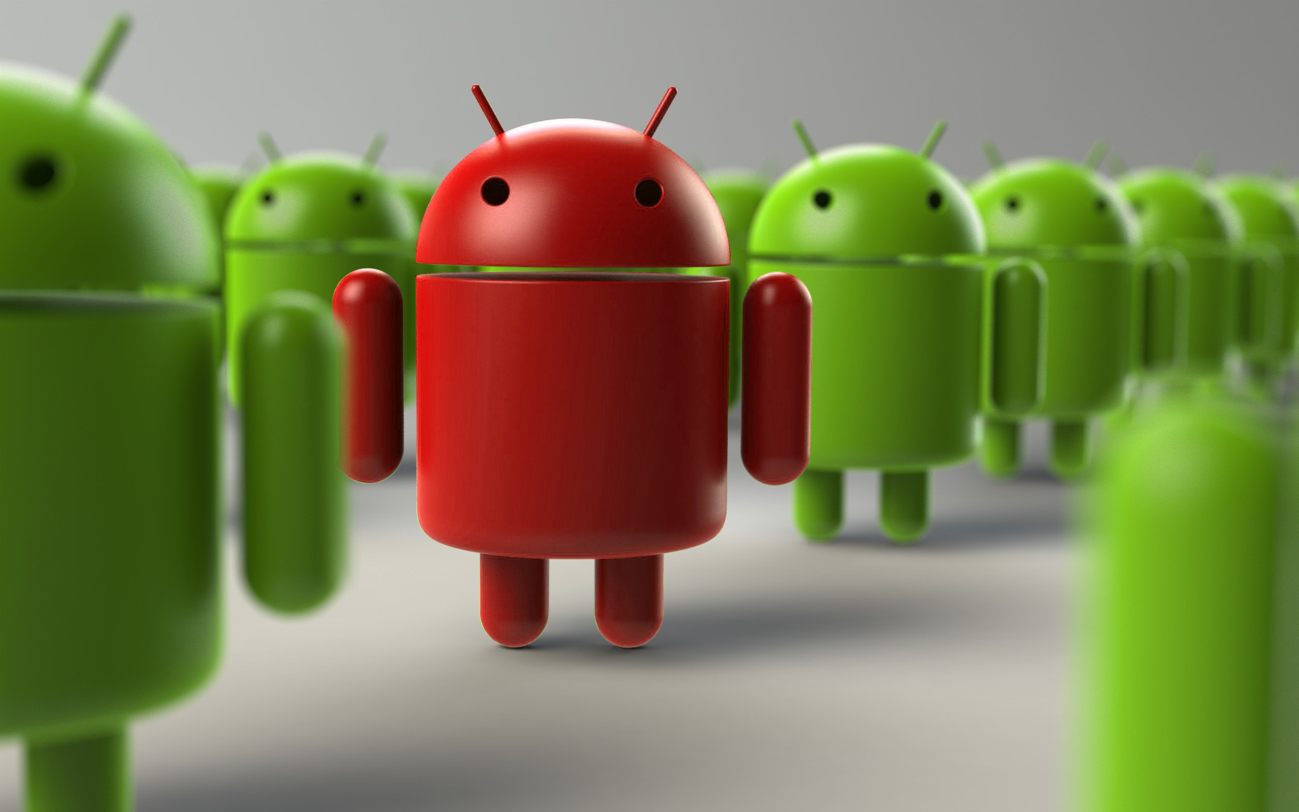 6 important features Android users will get soon