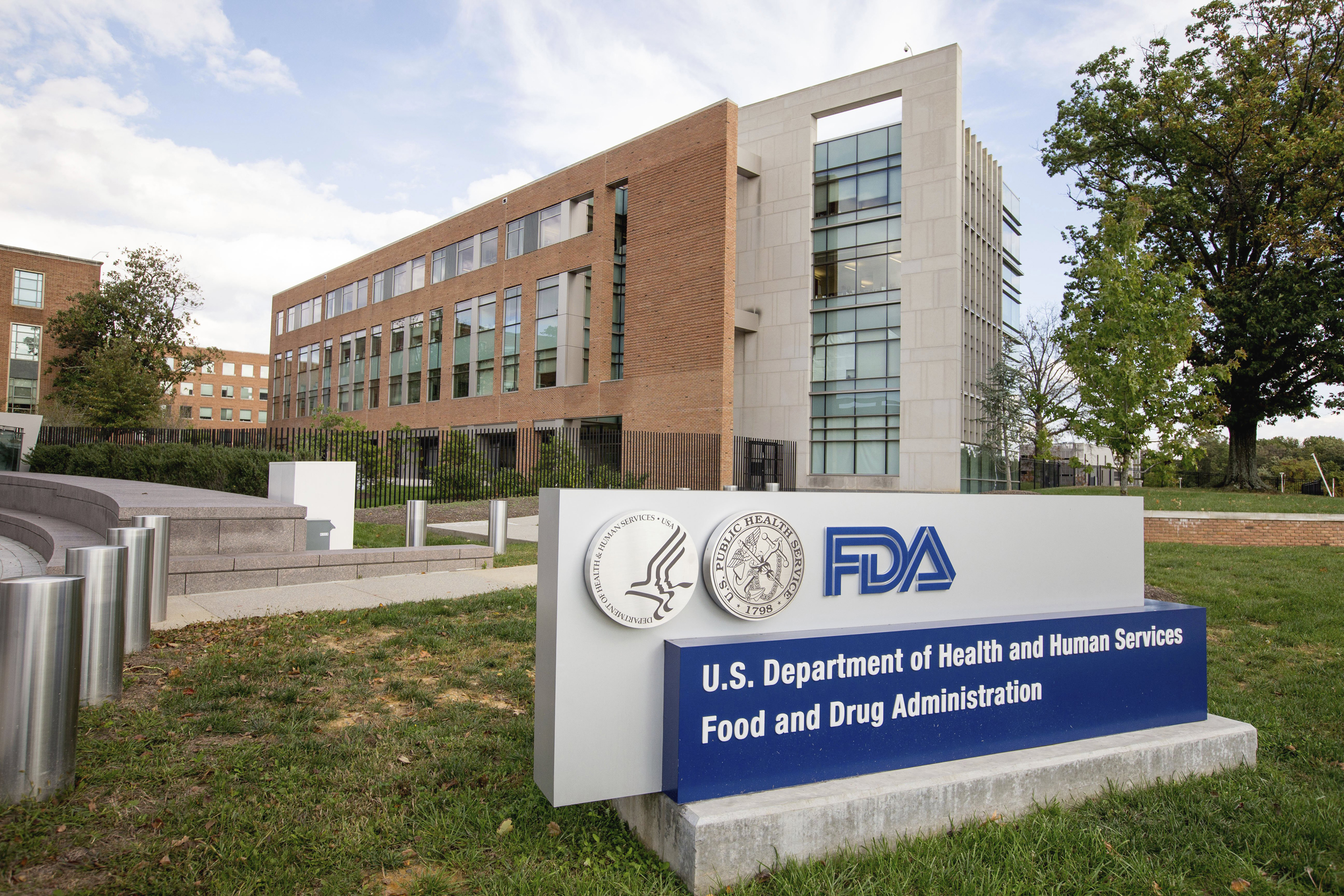 FDA Approves New Drug Treatment for Chronic Weight Management