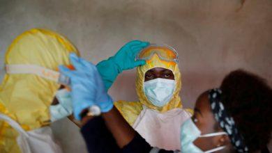 Guinea declares end to Ebola outbreak