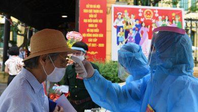 WHO resolves controversy over Coronavirus hybrid strain in Vietnam