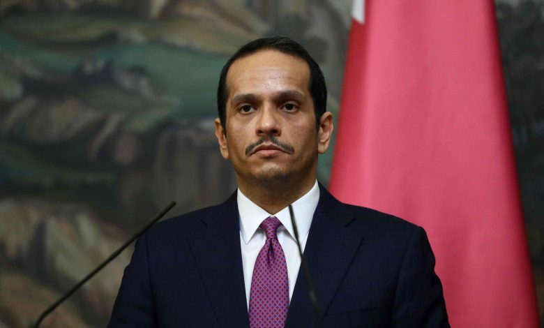 Qatar Has Leadership, Vision to be Reliable Partner for Peace, Security in the Region