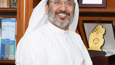 Dr. Al-Maslamani reveals the latest steps of the agreement to facilitate travel between GCC countries