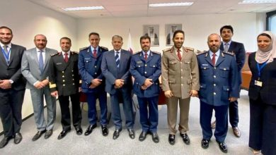 Qatar Inaugurates Its Military Representation in NATO Headquarters in Brussels