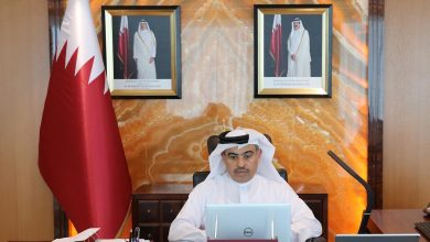 'Qatar Economic Forum, Powered by Bloomberg Highlights Qatar as Economic Player'
