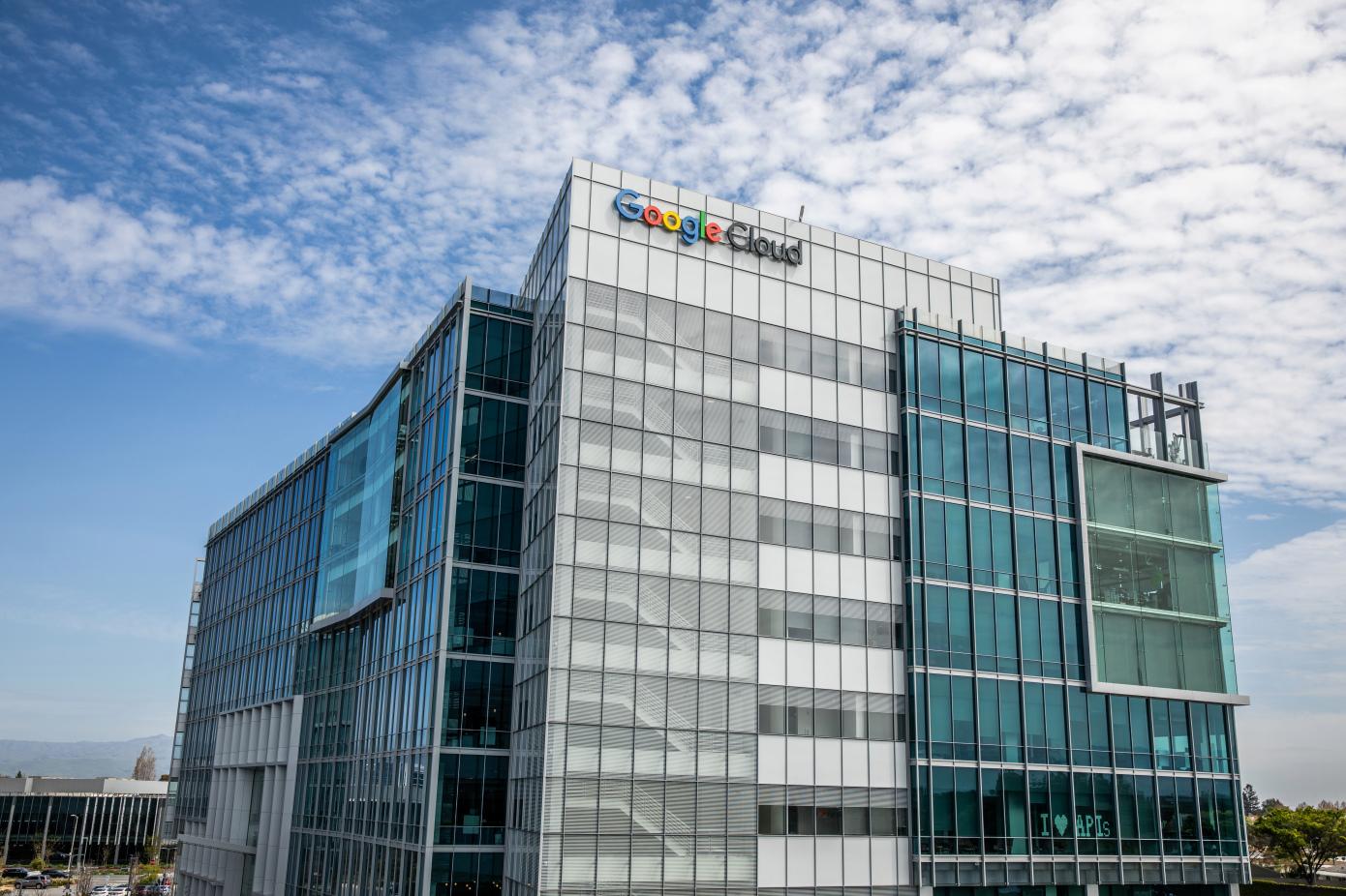 QFZA, MOTC Deepen Google Cloud Partnership