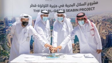 UDC Inaugurates 'Seabin' Project to Maintain Clean Waters