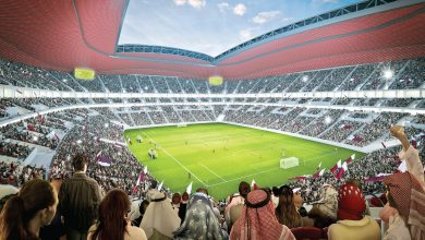 Qatar to provide 1 million doses of Covid vaccines for fans attending World Cup