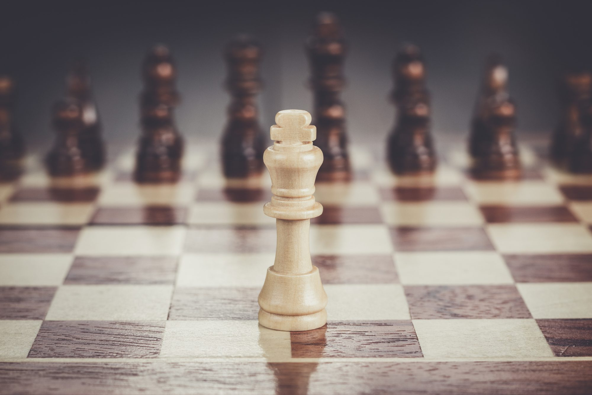 Chess Federation Announces Katara International Championship