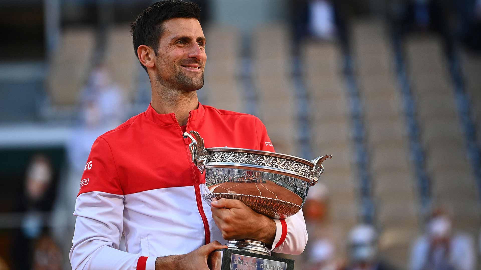Djokovic Regains Race Lead As Nitto ATP Finals Battle Intensifies