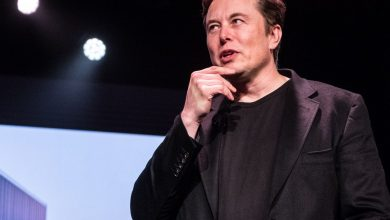 Elon Musk sets Tesla's resumption clause to accept Bitcoin transactions