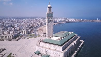 Our embassy in Rabat: 3 measures to be taken from June 15th