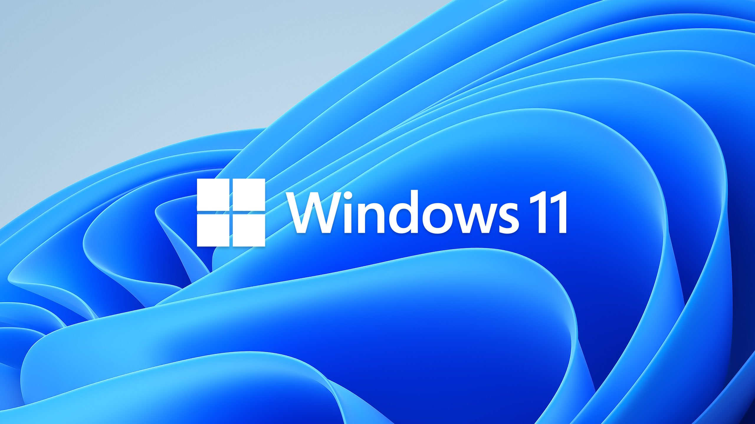 """""""Microsoft"""" launches """"Windows 11"""" .. When will it be available?"""