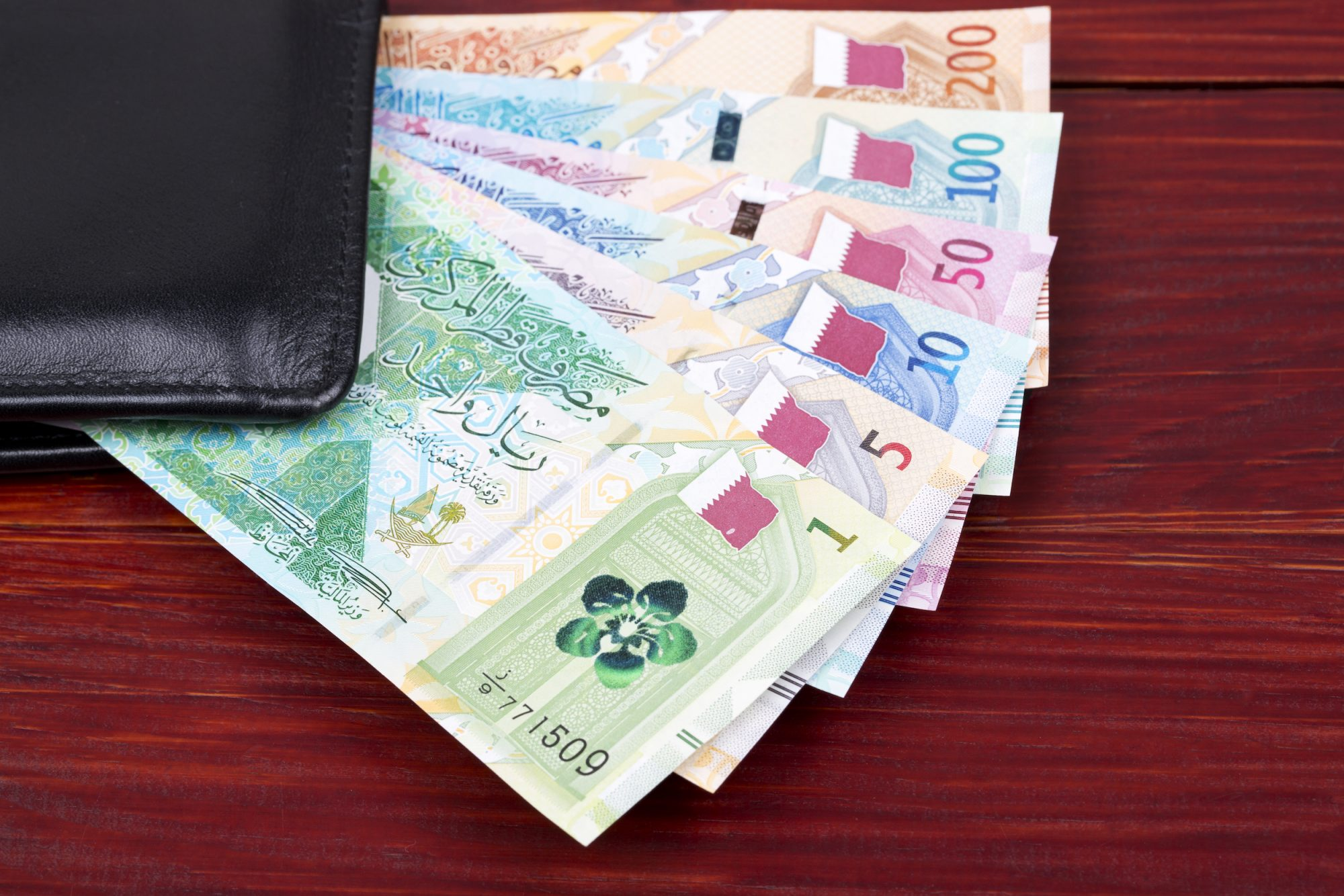 Replacing old currencies on time needs a regulatory mechanism