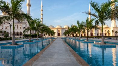 Qatar Airways to Resume Flights to Sharjah, UAE