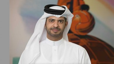 Nasser al-Khater for CNN: We expect World Cup fans to respect our traditions