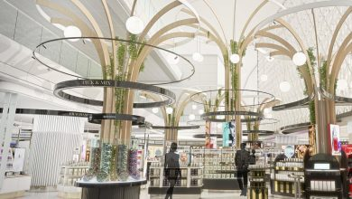 Qatar Duty Free to open new shopping and dining outlets