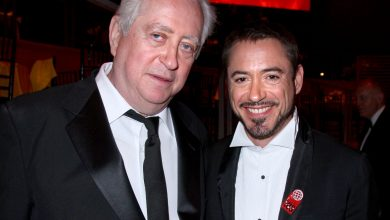 Countercultural filmmaker Robert Downey Sr. dies at 85