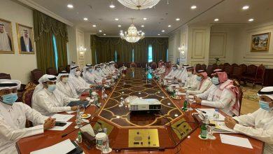 Qatari-Saudi Follow-up Committee Holds Fourth Meeting in Doha