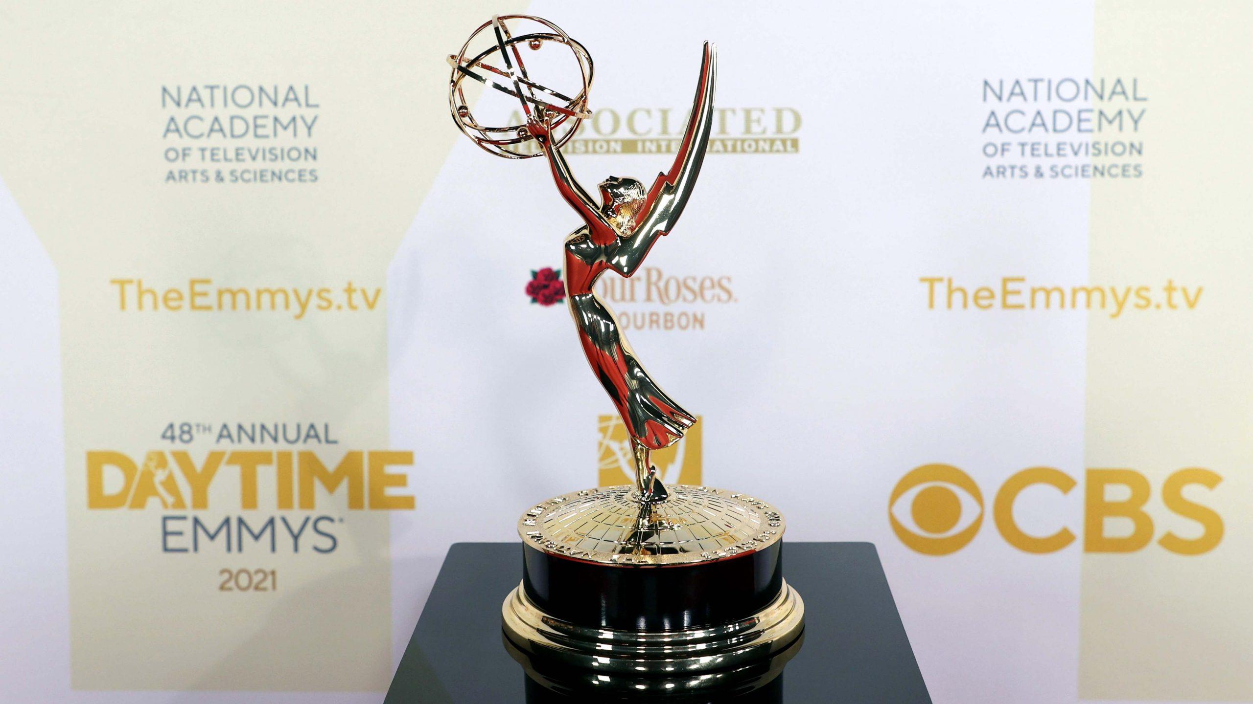 AJ+ wins Capital Emmy Award