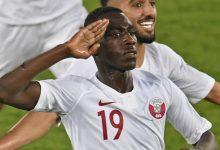 Gold Cup: Al Moez Leads Goal Scorers after Quarter-Finals