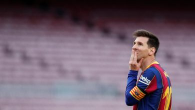 'Worst football club in the world' offers LIONEL MESSI a contract as he becomes a free agent