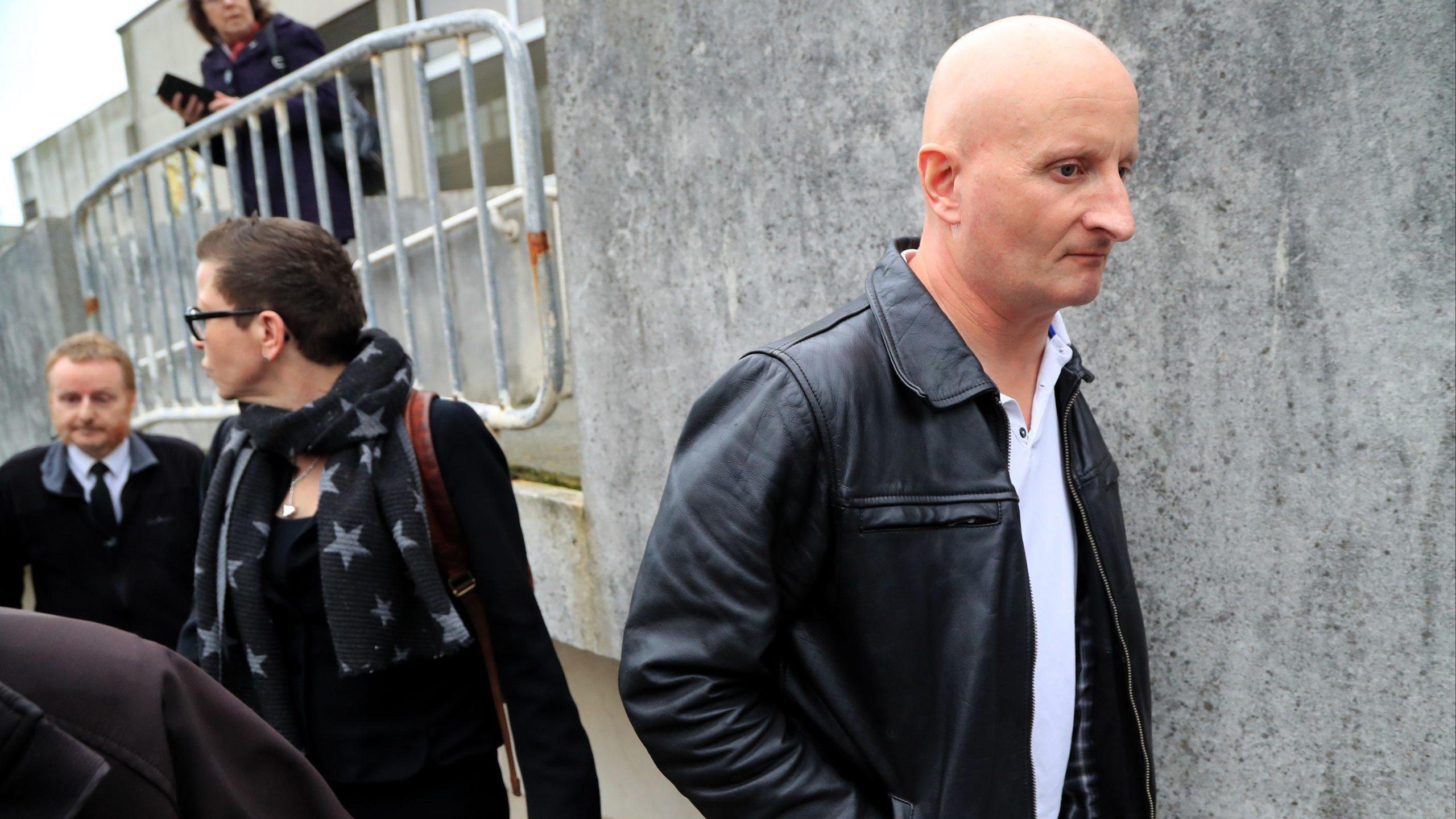 """""""Cat Killer"""" UK Man Jailed For 5 Years"""