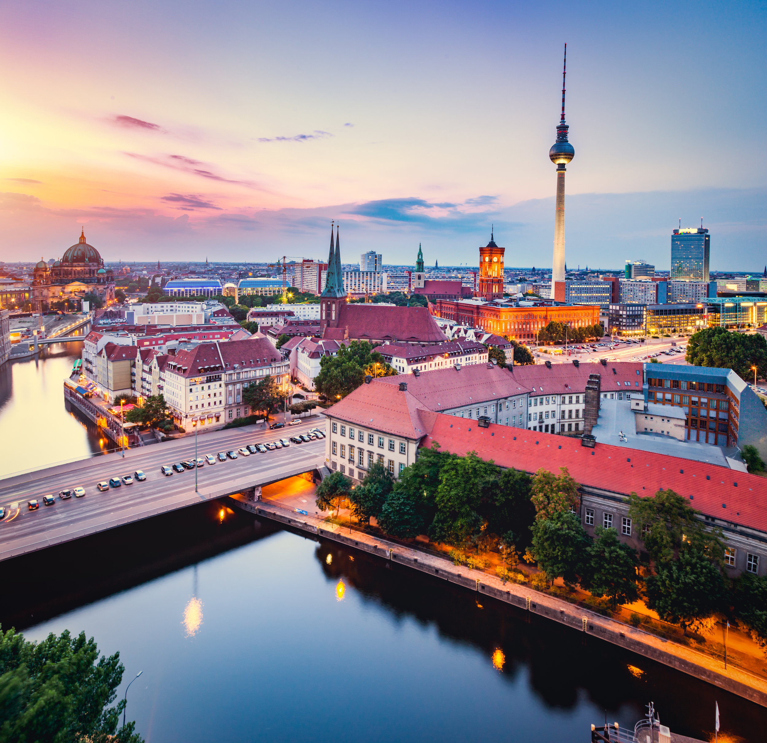 Germany welcomes vaccinated travellers from Qatar without quarantine