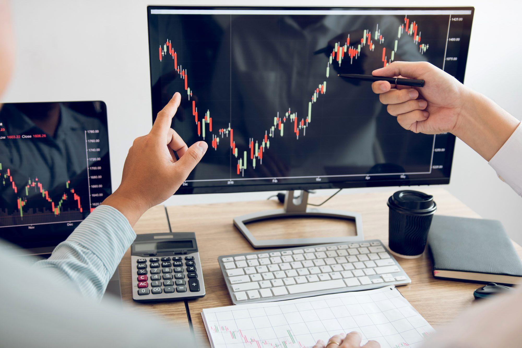 Qatar Stock Exchange Gains 0.78 Percent