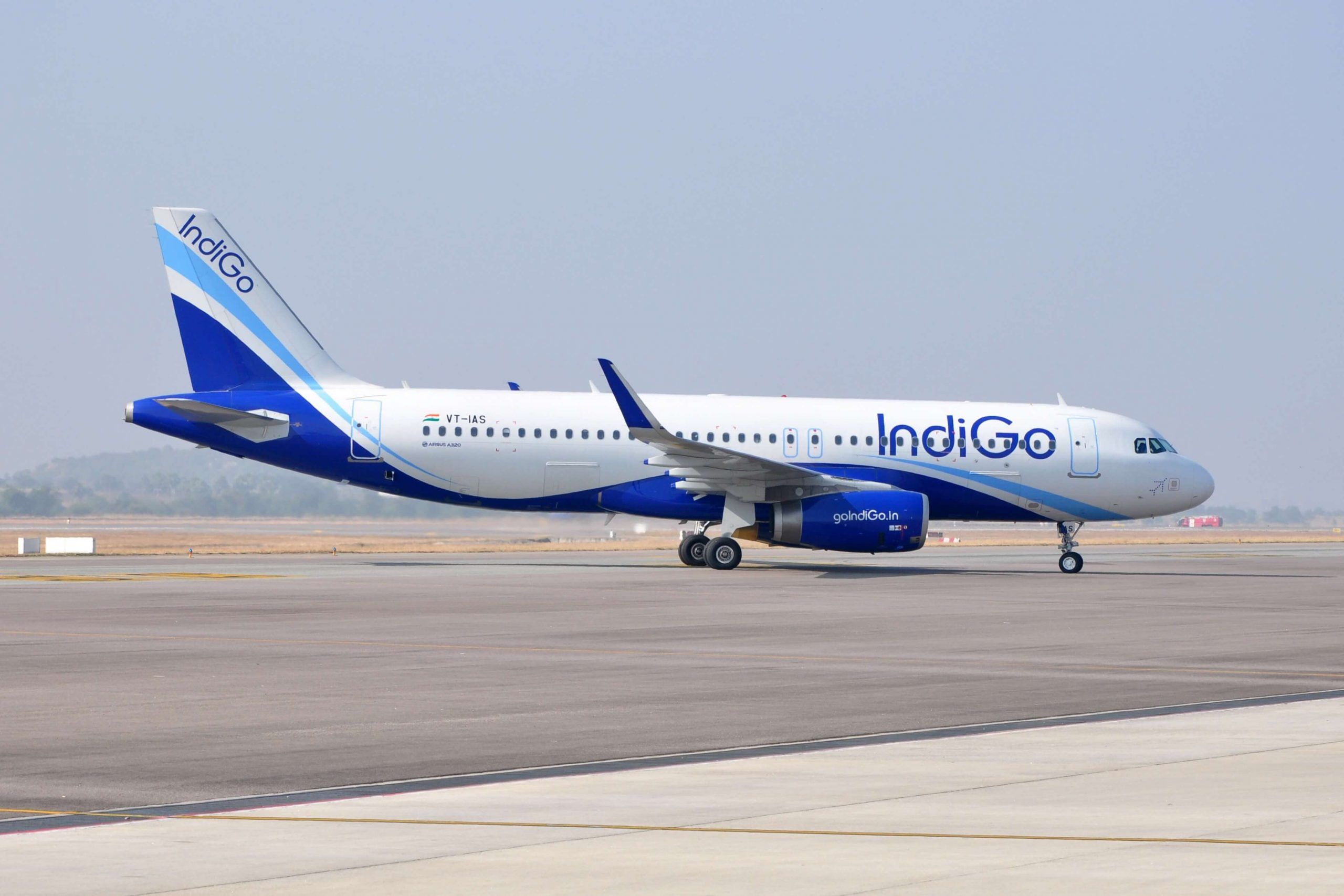 IndiGo adds new Indian destination from Qatar