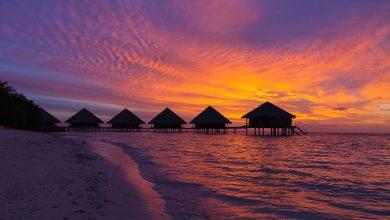 QA, Visit Maldives announce strategic partnership