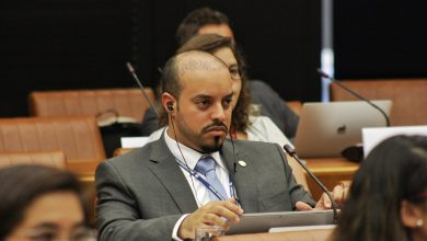 Qatar Participates in UN Commission on International Trade Law Meetings