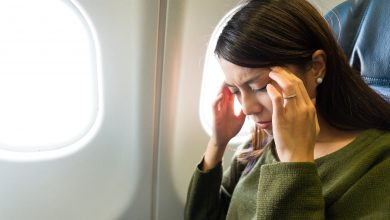8 Tips to Avoid Motion Sickness and Nausea While Traveling