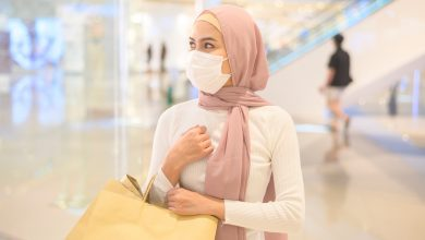 Malls win Eid's bet